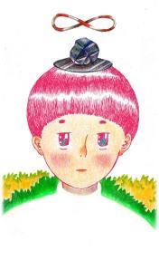 hikoboshi_rectangle_feathered