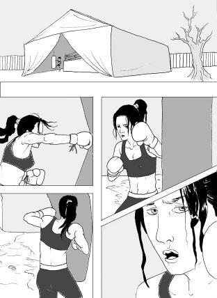 inked pg.3