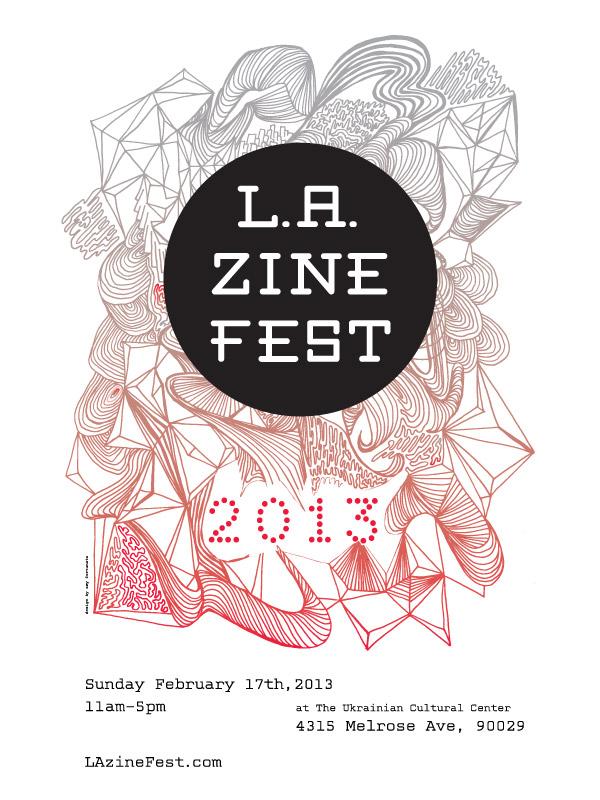 LAZF 2013
