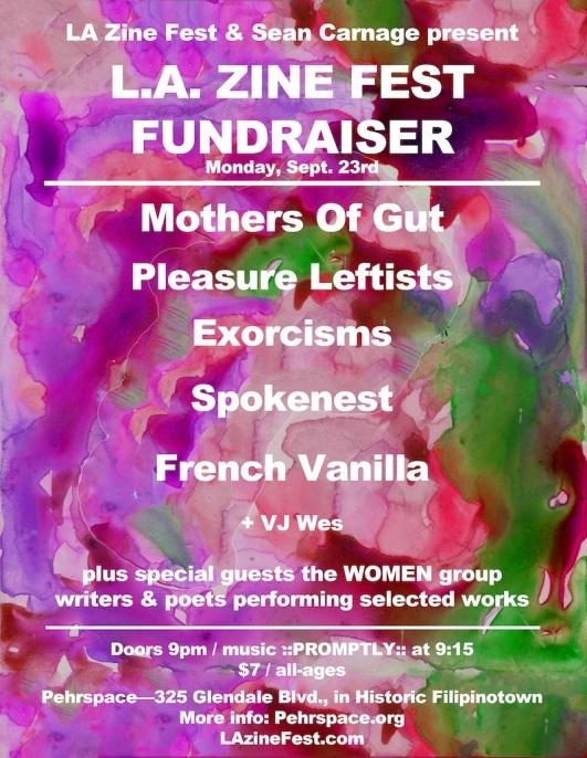 SC-LAZF_fundraiser_2014 copy