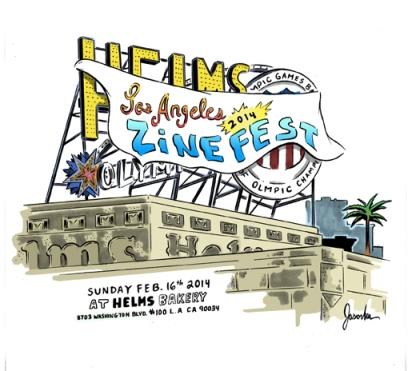 HelmsSign-ZineFest2014-Version2-fullcolorweb