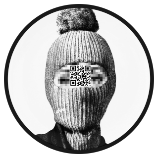 SECRET-CERVIX-QR(BW)