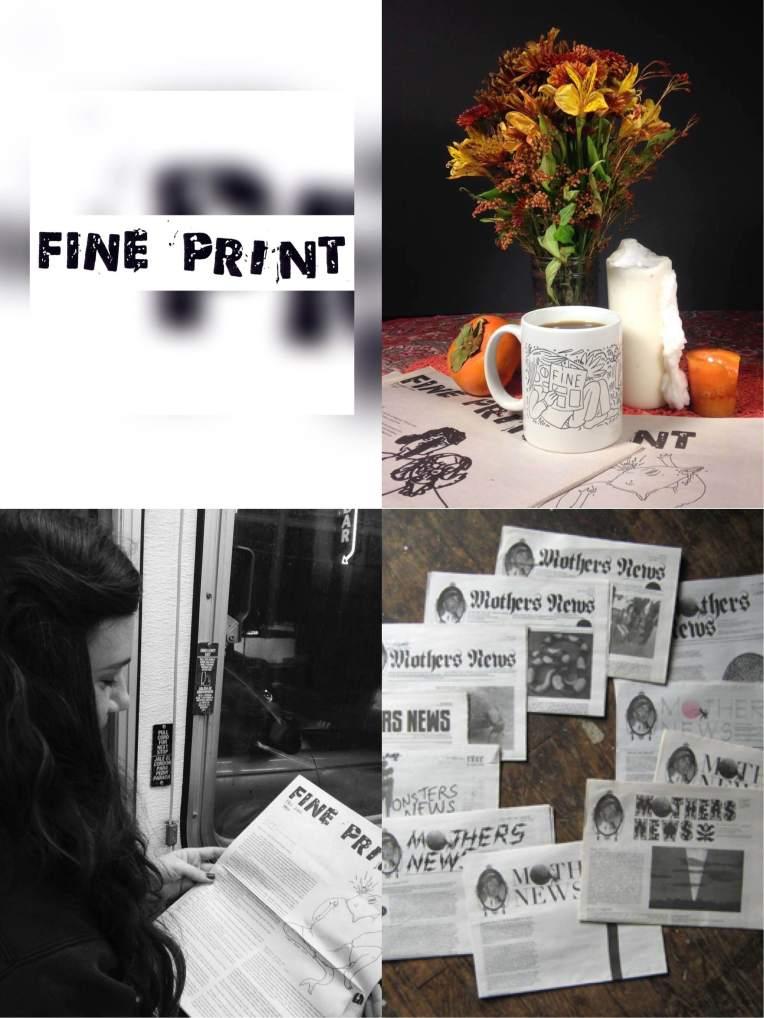 Fine_Print_Paper