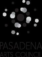 pac_logo_full
