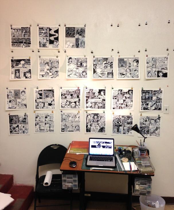46eb20c833ca-studio