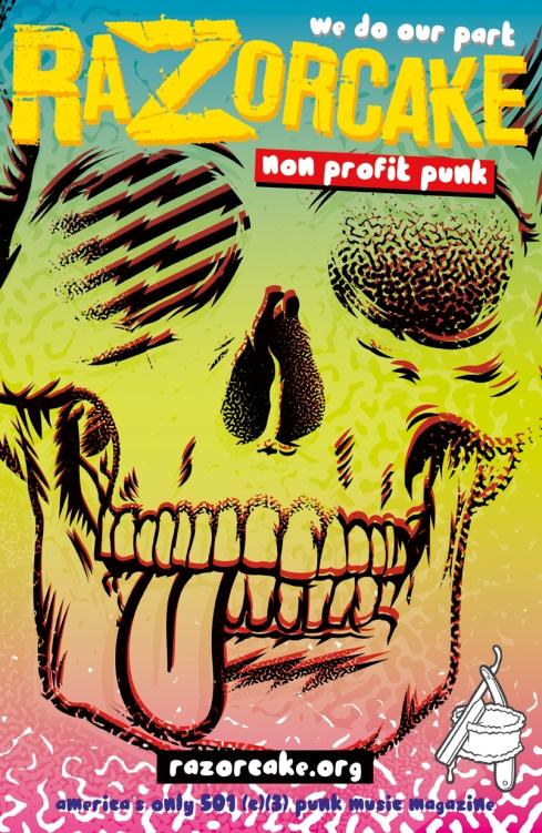 55696a37f83f-razorcake_skully_poster_WEB