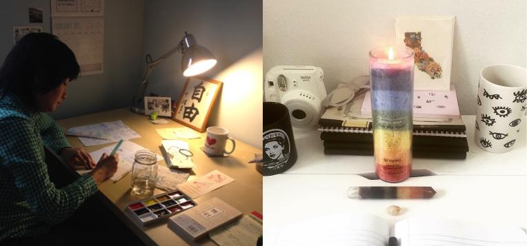 649a26b5e173-workspaces.jpg