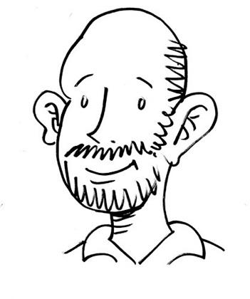 6ab685f67fce-caricature_web