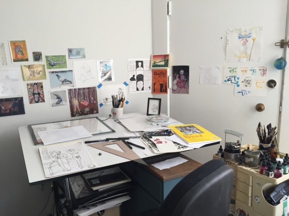 978b6d43b92c-TC_studio_5.2017