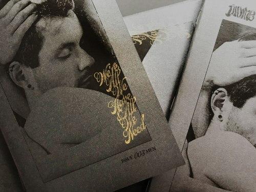 3847aa6d76dd-Covers_02