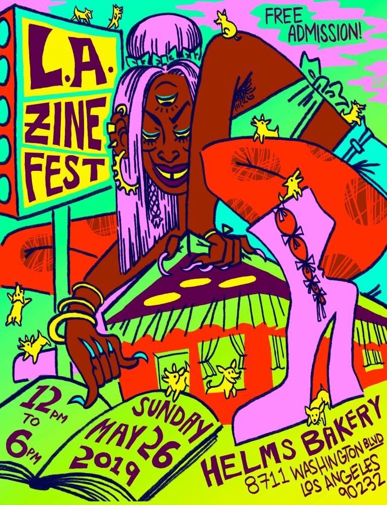 lazinefest_poster_no_bleed